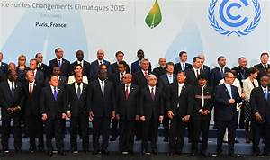 Paris Climate Agreement: An important moral victory with ...
