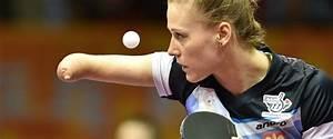 Rio Paralympics... Natalia Partyka Quotes