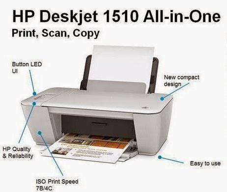 تنزيل برنامج التشغيل تعريف الطباعة بدون سي دي. تحميل برنامج تعريف الطابعة Hp1510 : تعري٠طابعة Hp Deskjet 2320 / لينك تحميل ملف الطابعة