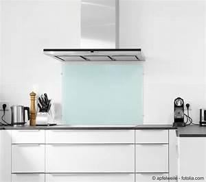 Küche Spritzschutz Wand : frosty 70x50cm glas k chenr ckwand spritzschutz herd fliesenspiegel glasplatte r ckwand ~ Sanjose-hotels-ca.com Haus und Dekorationen