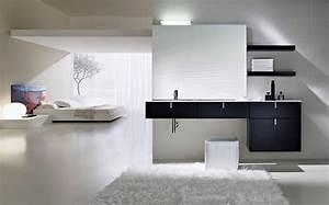 Arredamento Bagno Mercatone Uno ~ Idee per il design della casa