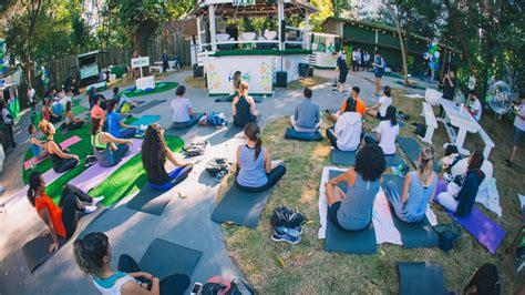 House of H2OH! acontecerá no Rio de Janeiro e em Belo ...
