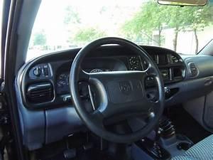 1999 Dodge Ram 2500 St   4wd   5 9l Cummins Diesel   5