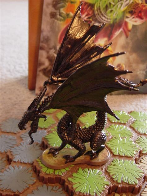 robert seaters heroscape page