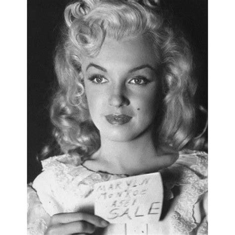 Pin by Denise on Marilyn Monroe I   Pinterest