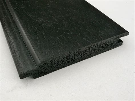 recycled plastic wood synthetic wood tg
