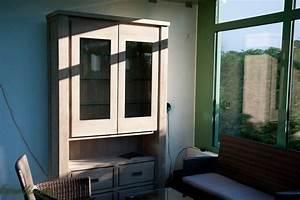 Meuble Pour Veranda : ameublement pour veranda meuble pour veranda pas cher mobilier pour veranda perfect rideau ~ Teatrodelosmanantiales.com Idées de Décoration