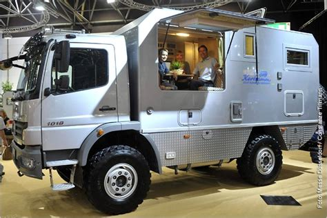 mercedes lkw gebraucht mercedes lkw gebrauchtwagen und jahreswagen tuning