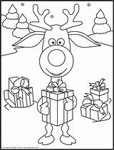 Coloring Christmas Printable Card Pages Merry Template Uno Cards Games Templates Printables Adult Getcolorings Activities Birthday Getcoloringpages Printablee sketch template
