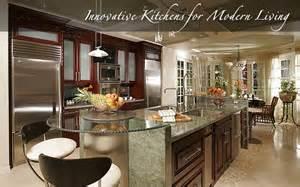 best kitchen designs redefining kitchens interior design ideas kitchens by design kitchens