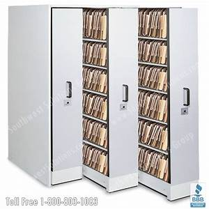 innovative storage solutions systec gsa partner 800 With kitchen cabinets lowes with rock band wall art
