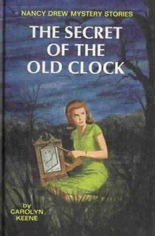 Nancy Drew Wikipedia