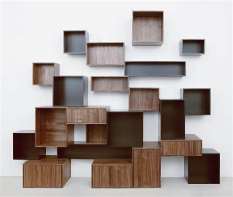 canapé design modulable test cubit faites vous mêmes vos étagères cube après