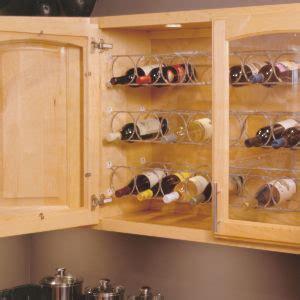 richelieu kitchen accessories cabinets storage systems richelieu hardware 1965