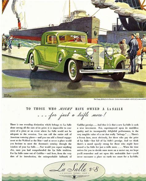 1933 LaSalle Ad-02