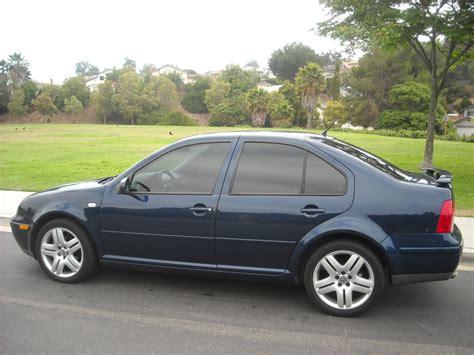 jetta volkswagen 2003 2003 vw jetta gli car interior design