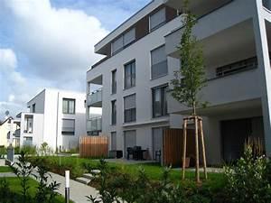 Wohnungen In Reutlingen : 2 bis 4 zimmer neubau wohnungen s dstadt reutlingen landgraf immobilienmakler reutlingen ~ Watch28wear.com Haus und Dekorationen