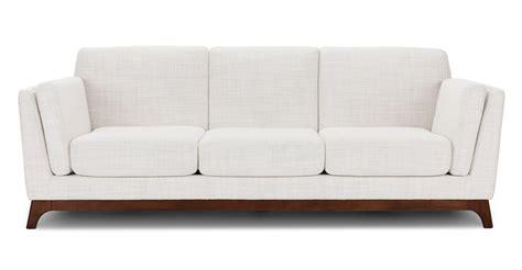 White Sofa And Loveseat by Ceni Fresh White Sofa Article