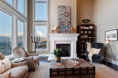 13 Creative Ideas For Using Trunks In Your Interior Décor. Interior Colours For Living Room. Beach Furniture Living Room. Living Room Floor Plan Design. Steampunk Living Room. Traditional Lamps Living Room. Living Room Rug Sets. Pictures Of Small Living Rooms. White Grey Green Living Room