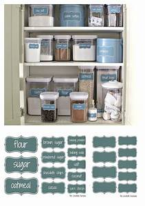 705 best images about free printables on pinterest free for Kitchen cabinets lowes with print stickers online