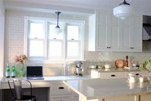 kitchen backsplashes pictures a few more kitchen backsplash ideas and suggestions