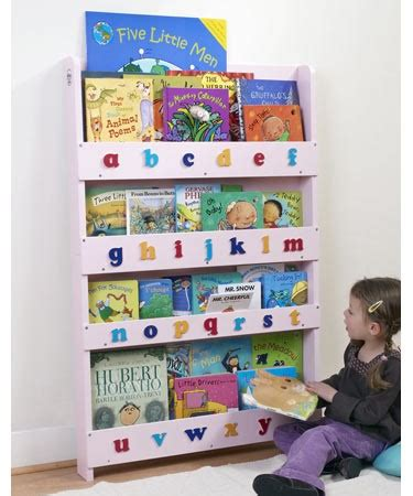 childrens book rack bookcases ideas bookcases free shipping wayfair 2169