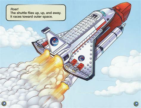 lego city 3 2 1 liftoff level 1 lego city 3 2 1 liftoff by sander paperback