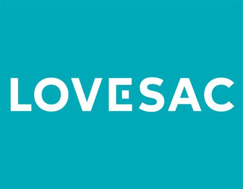 Lovesac Fashion Place Mall by Shopping Mall In Coral Gables Fl Shops At Merrick Park