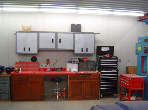 paint colors for garage cabinets garage color schemes large and beautiful photos photo