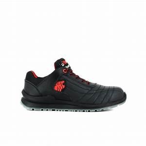 Chaussures De Securite Legere Et Confortable : basket de s curit l g re et confortable lisashoes ~ Dailycaller-alerts.com Idées de Décoration