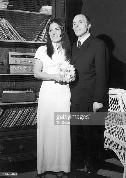 crazy joe gallo stock   pictures getty images