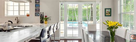 french doors  fb doors impact doors miami
