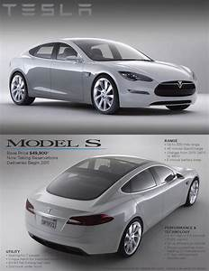 Tesla Modèle S : tesla model s poppy kid ~ Melissatoandfro.com Idées de Décoration
