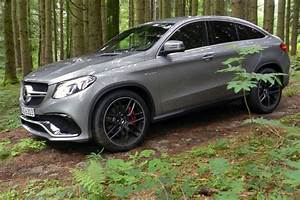 Mercedes V8 Biturbo : mercedes gle amg 63s coupe 2015 v8 biturbo envy vehicles ~ Melissatoandfro.com Idées de Décoration