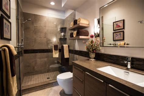 + Guest Bathroom Designs, Ideas