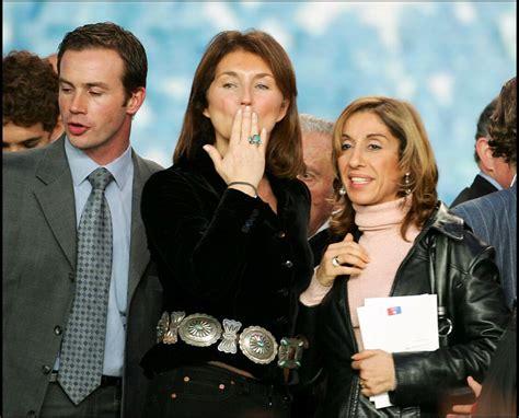 """Nicolas Sarkozy se confie sur son divorce : il n'a """"rien ..."""