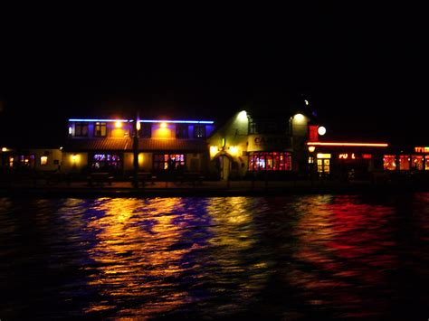 Ferry Boat Inn Quiz by 2015 Sheer Bliss The Official Norfolk Broads Forum
