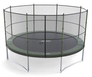 high weight capacity trampolines  lb weight
