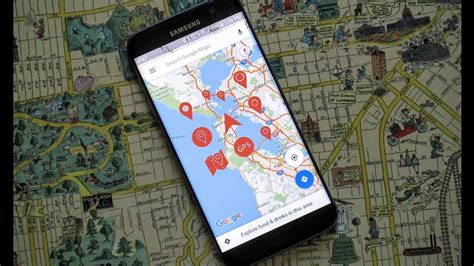 localiser un numero de telephone par satellite comment trouver portable par satellite t 233 l 233 chargeur en ligne gratuit apk