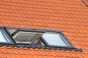 Rollo Selber Nähen : dachfenster rollo selber machen das sollten sie beachten ~ Whattoseeinmadrid.com Haus und Dekorationen