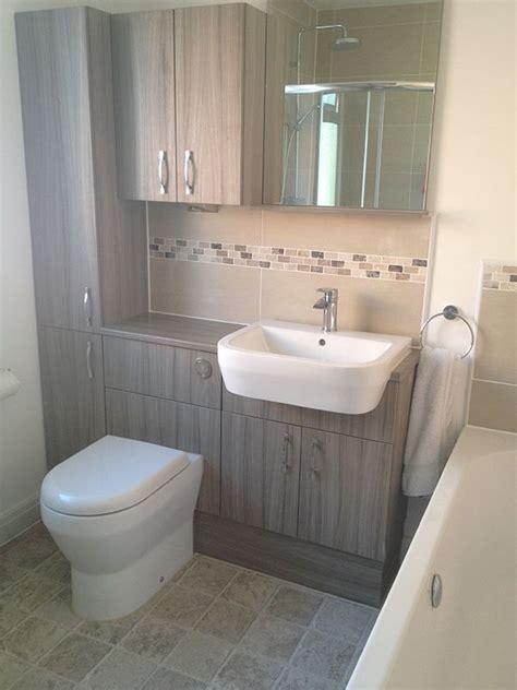small bathroom ideas uk endearing 40 bathroom ideas small uk design decoration of
