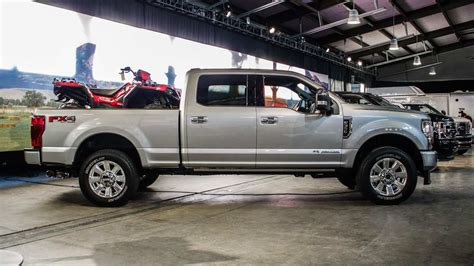 2020 ford f 150 xlt 2020 ford f 150 xlt car review car review