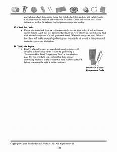 Ford Flex Wiring Diagram Schematic Electronic Five Hundred