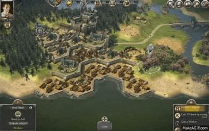 Total War Kingdom Battles App Check
