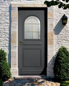 Garage Blagnac : acheter une porte de garage sur mesure blagnac fenetres et verandas toulousaines ~ Gottalentnigeria.com Avis de Voitures