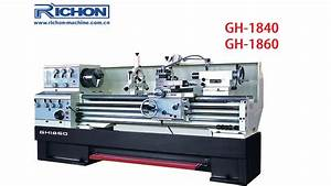 Cz1337g  1 Chinese Conventional High Precision Good Price