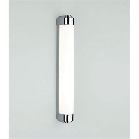 ip44 led bathroom wall light in art deco style ideal