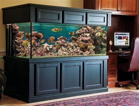 25 best ideas about 200 gallon fish tank on custom aquariums home aquarium and