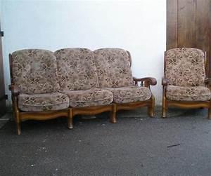 relooker un canape en cuir l 39 canap hirsch relooker With relooker canapé cuir