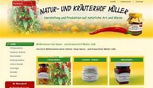 Müller Heilbronn öffnungszeiten : natur und kr uterhof m ller kr uterhof onlineshop heilbronn horkheim ~ Orissabook.com Haus und Dekorationen